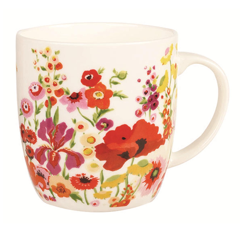 Secret Garden Mug 300ml