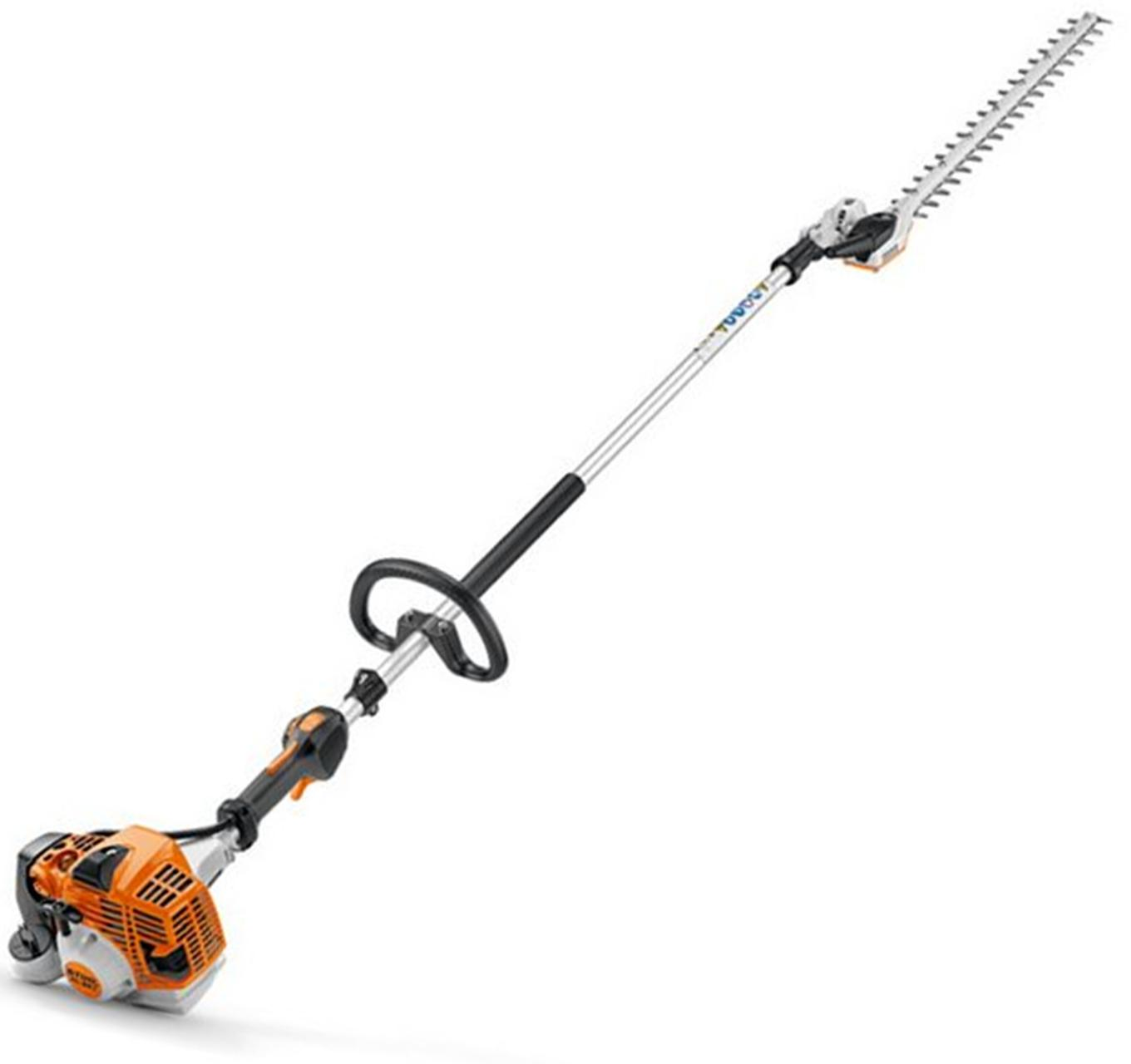 HL 94 C-E Hedge Trimmer