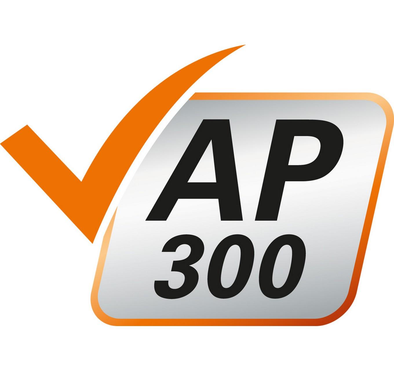 AP 300 Battery - 178Wh