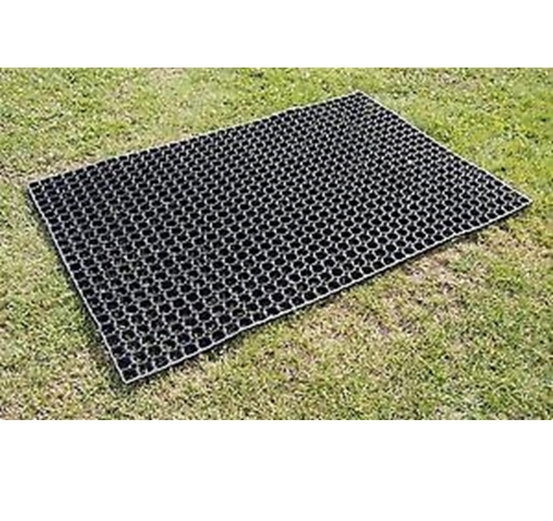 Field Matting Rubber 1.5mx1.0m