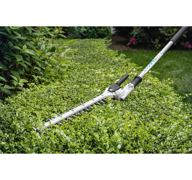 HL-KM 145° Hedge Trimmer 50cm