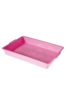 Kitten Litter Tray 36x26x5cm