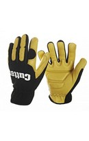 Strimmer & Trimmer Gloves