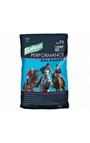 Baileys No19 Performance 20kg