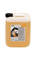 CB50 Universal Cleaner 10L