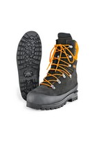 Advance GTX Chainsaw Boot