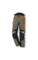 Function ERGO Trousers 34.5w
