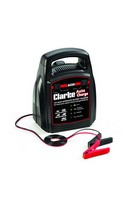 Auto Battery Charger AC80 12v