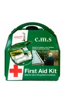 CMS Medical M2 First Aid Kit