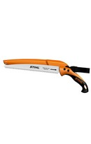 MEGACUT Pruning Saw 330mm