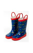 NEW Tractor Ted Welly Boots 6