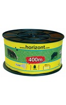 Stranded Steel Wire 1.5mm 400m