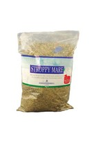 D&H Stroppy Mare 1kg Refill
