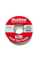 HT Lead Out Cable 10m