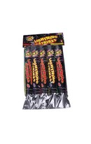 Lightning Strikes - 5 Pack