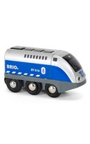 Bluetooth Remote Control Train