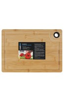 Bamboo Chopping Board 35cm