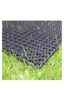 Field Matting Rubber 1.5mx1.0m