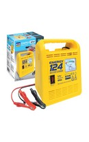 Energy 124 Battery Charger