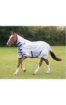 Tempest Mesh Fly Rug 75""