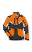 Advance X-TREEM Jacket M