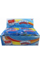Fun Splash Water Bombs