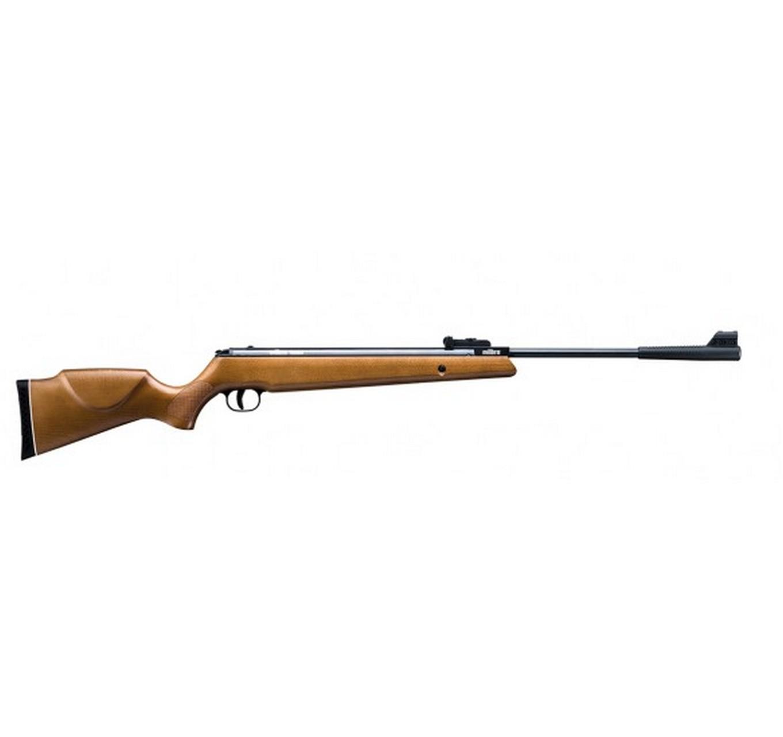Milbro Tracker Air Rifle.22