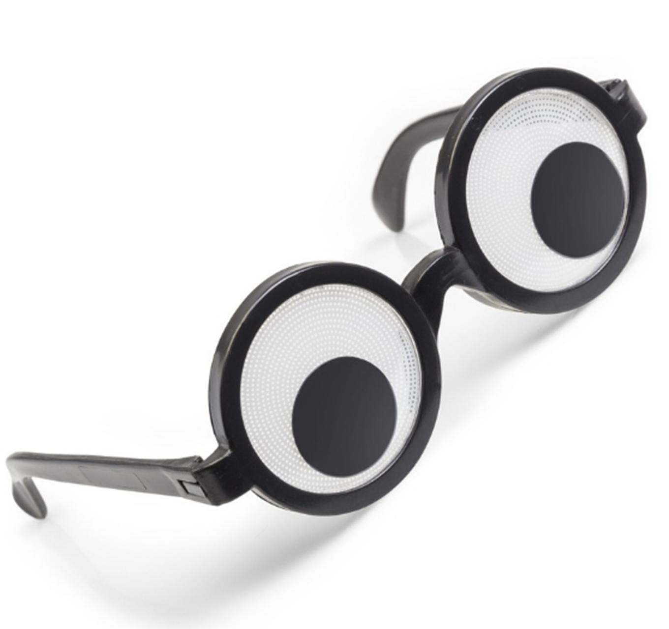 tobar googly eyes glasses activity craft tincknell country store