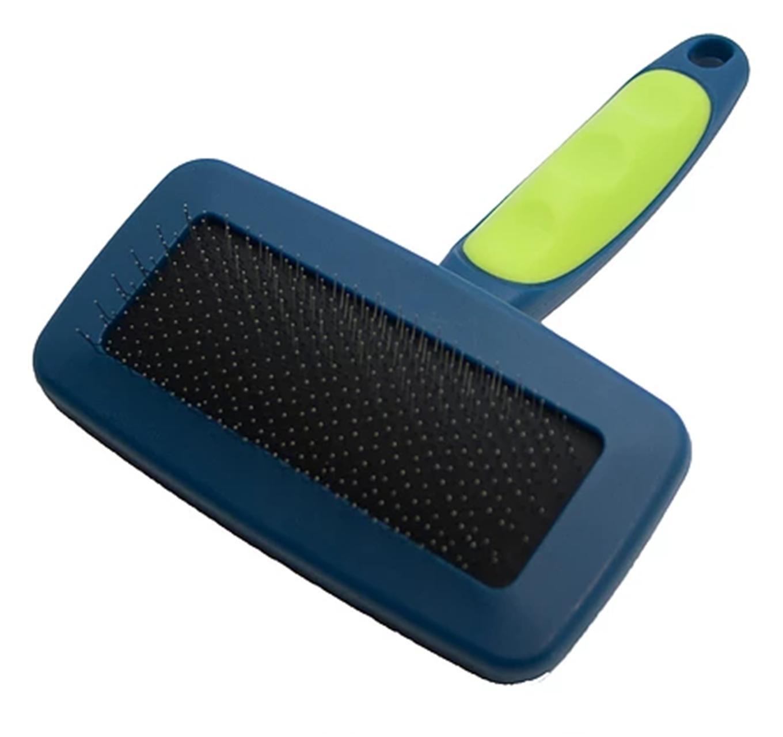 Slicker Brush Medium
