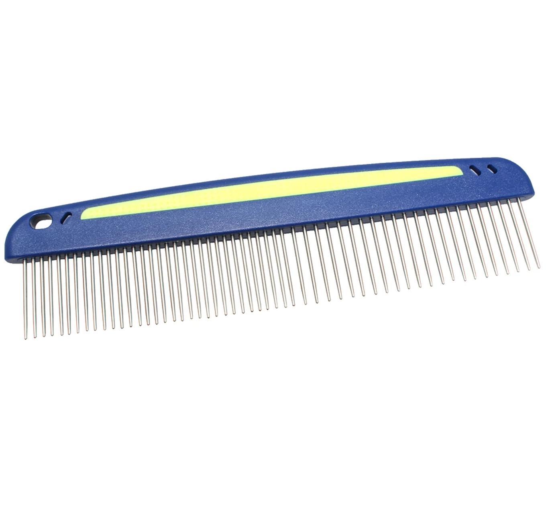 Fine Medium Comb