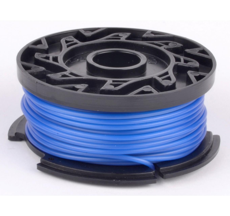 BD032 Spool & Line Insert