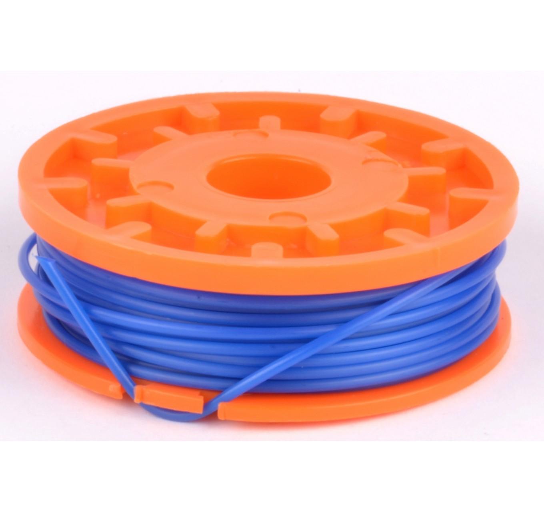 FL225 Spool & Line Insert
