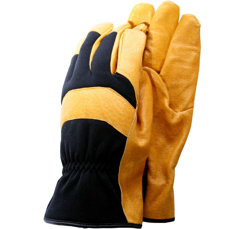 Ladies General Purpose Gloves