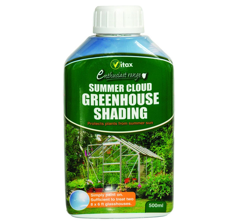 Greenhouse Shading 500ml