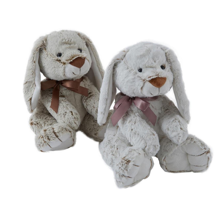 Thumper the Rabbit Plush -Each