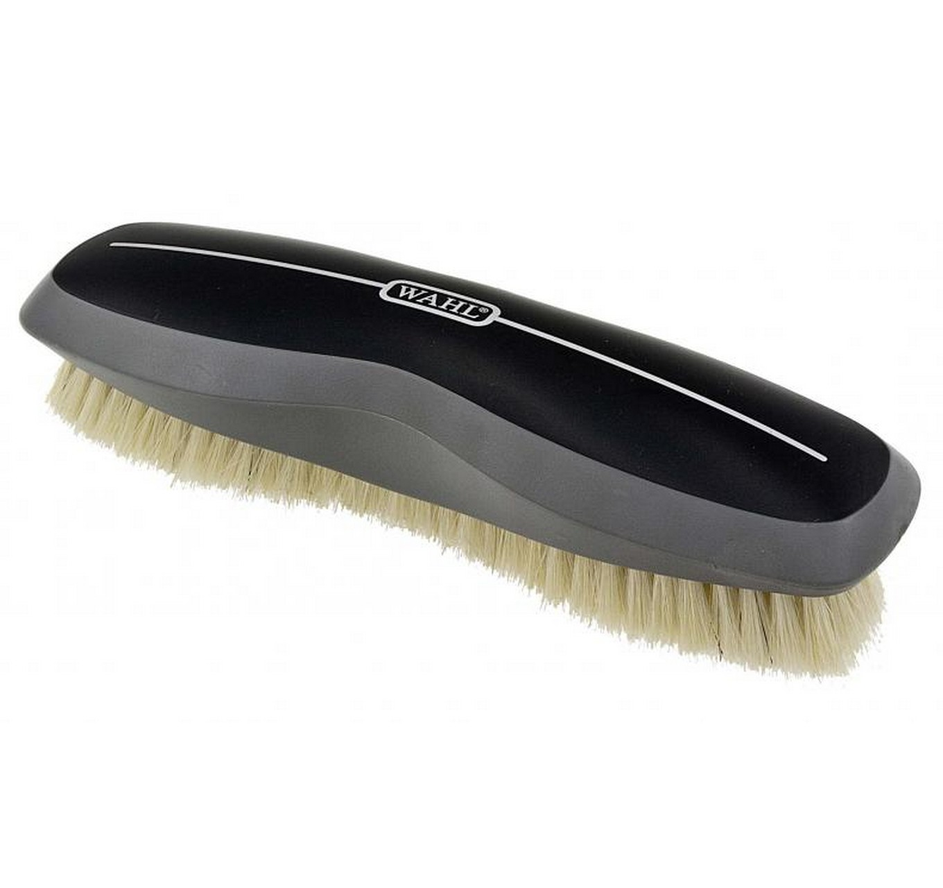 WAHL Equine Soft Body Brush