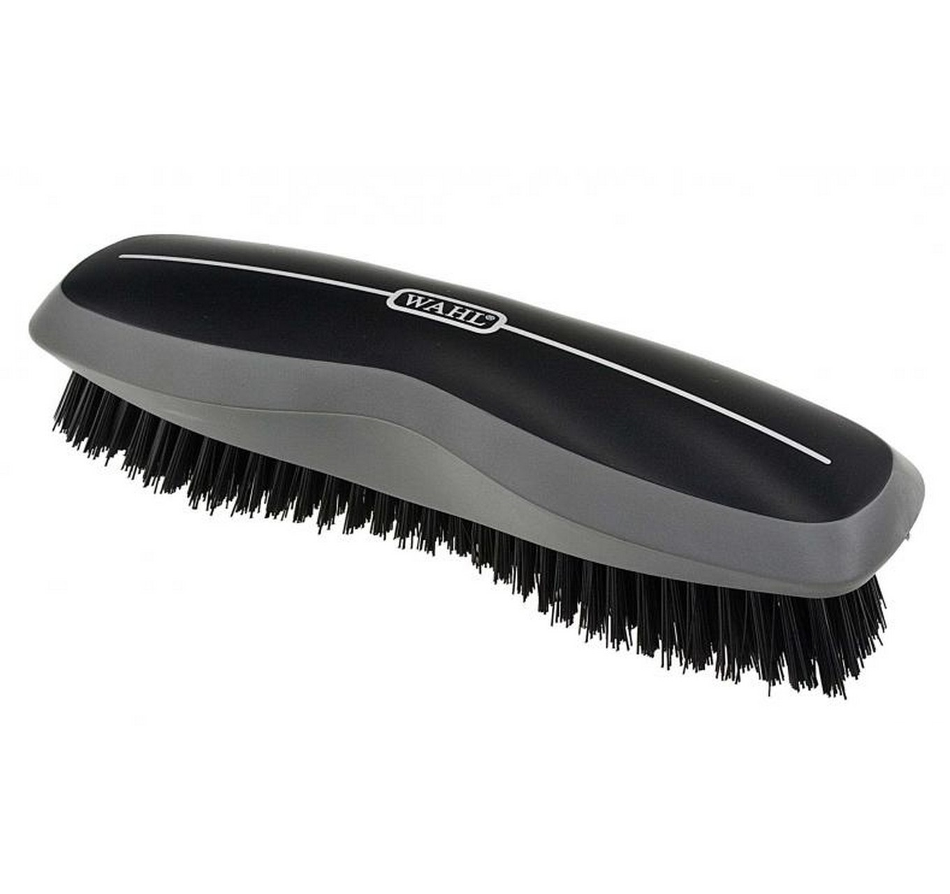 WAHL Equine Stiff Body Brush