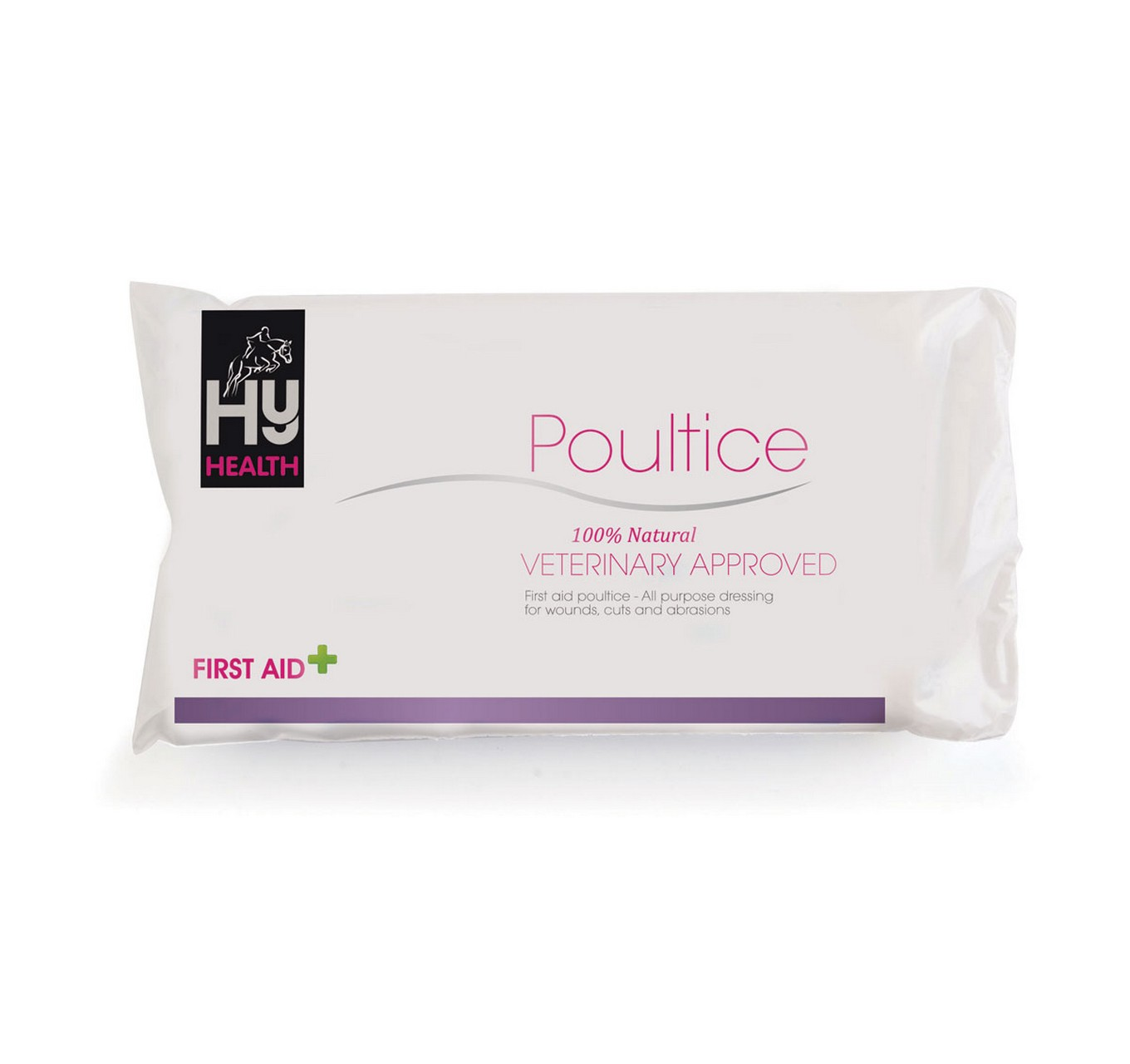 HyHealth Poultice 40g - Each