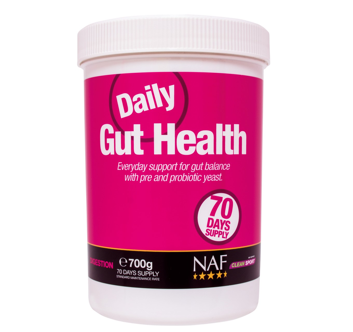 Daily Gut Health 700g