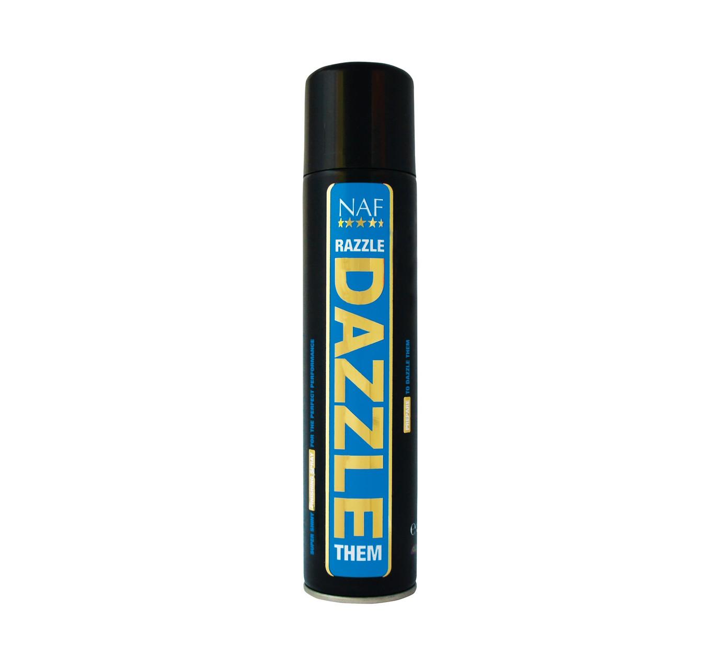 Razzle Dazzle Them 300ml
