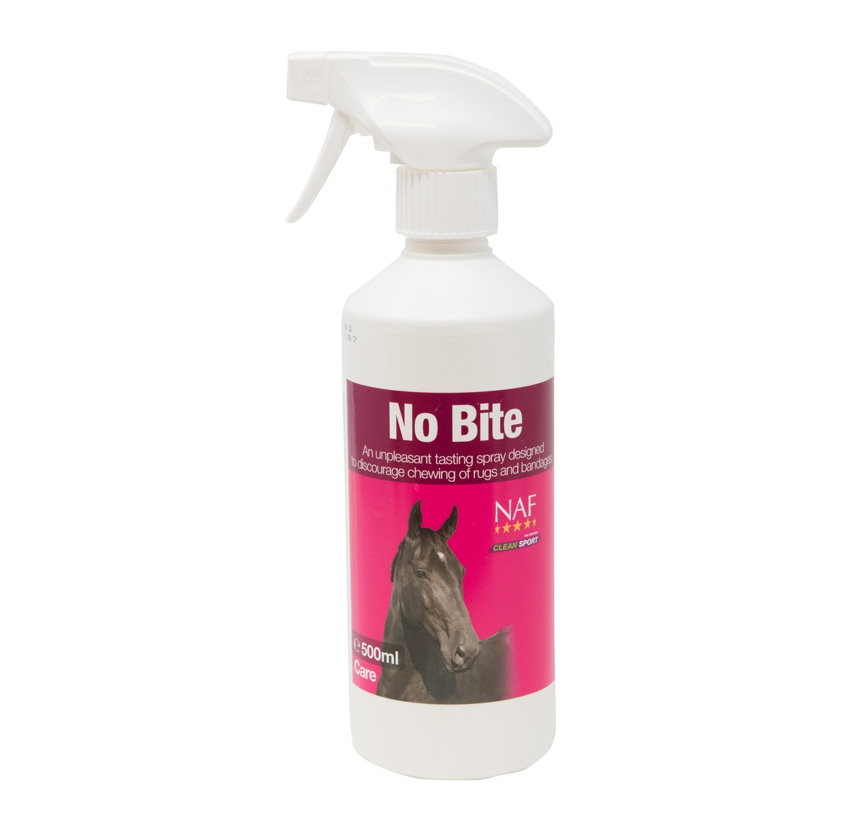 No Bite Spray 500ml