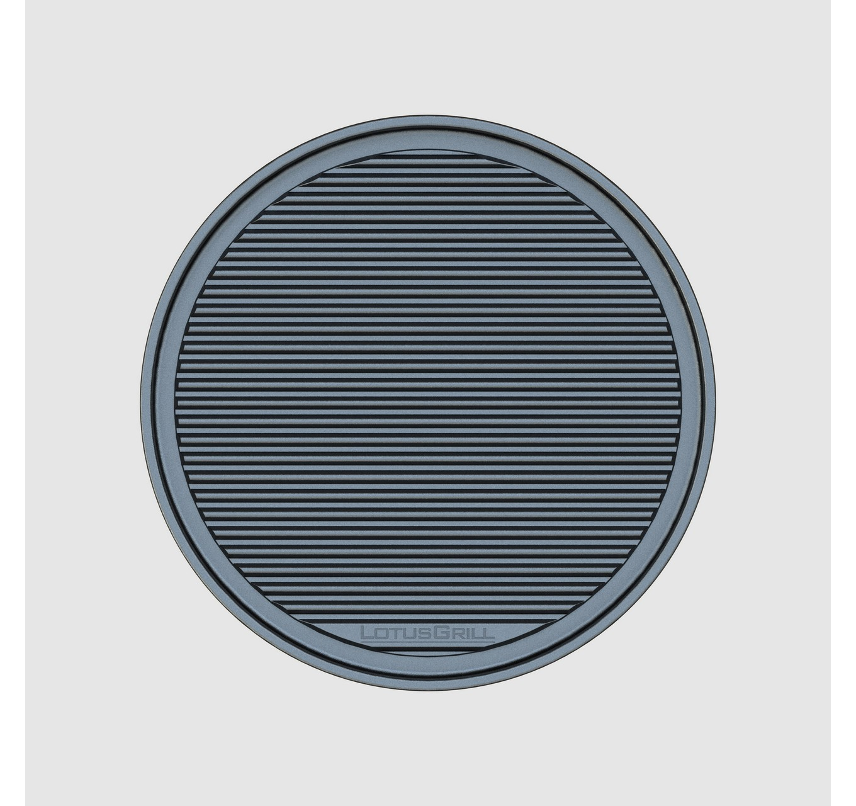 Teppanyaki Plate - Standard