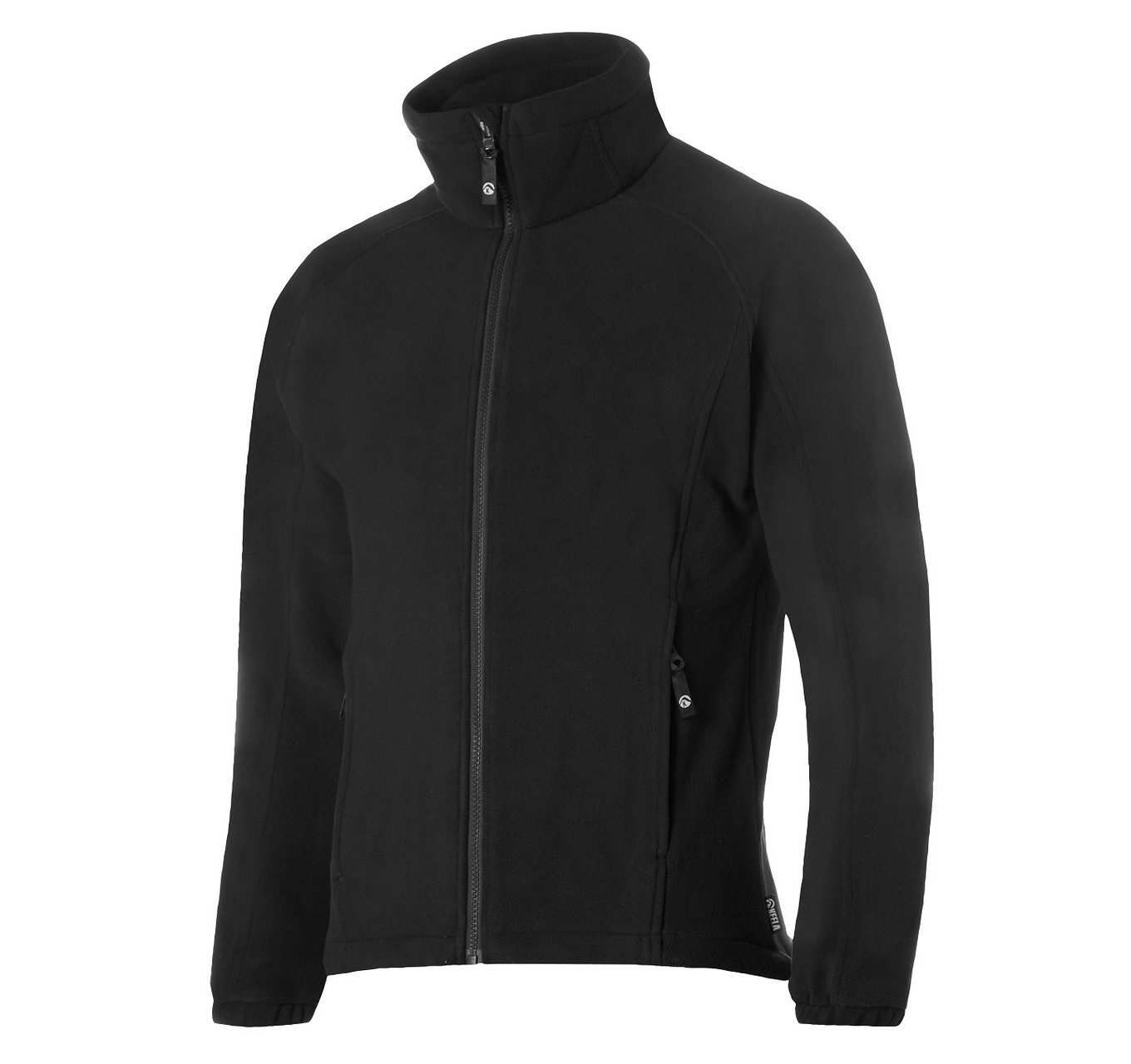 Skye Pro Fleece Black L