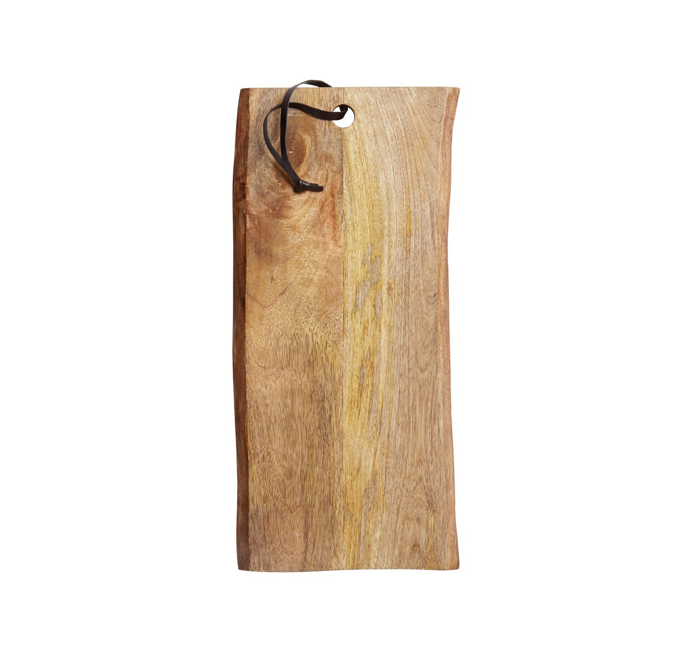 Mango Serving Board 50x23cm