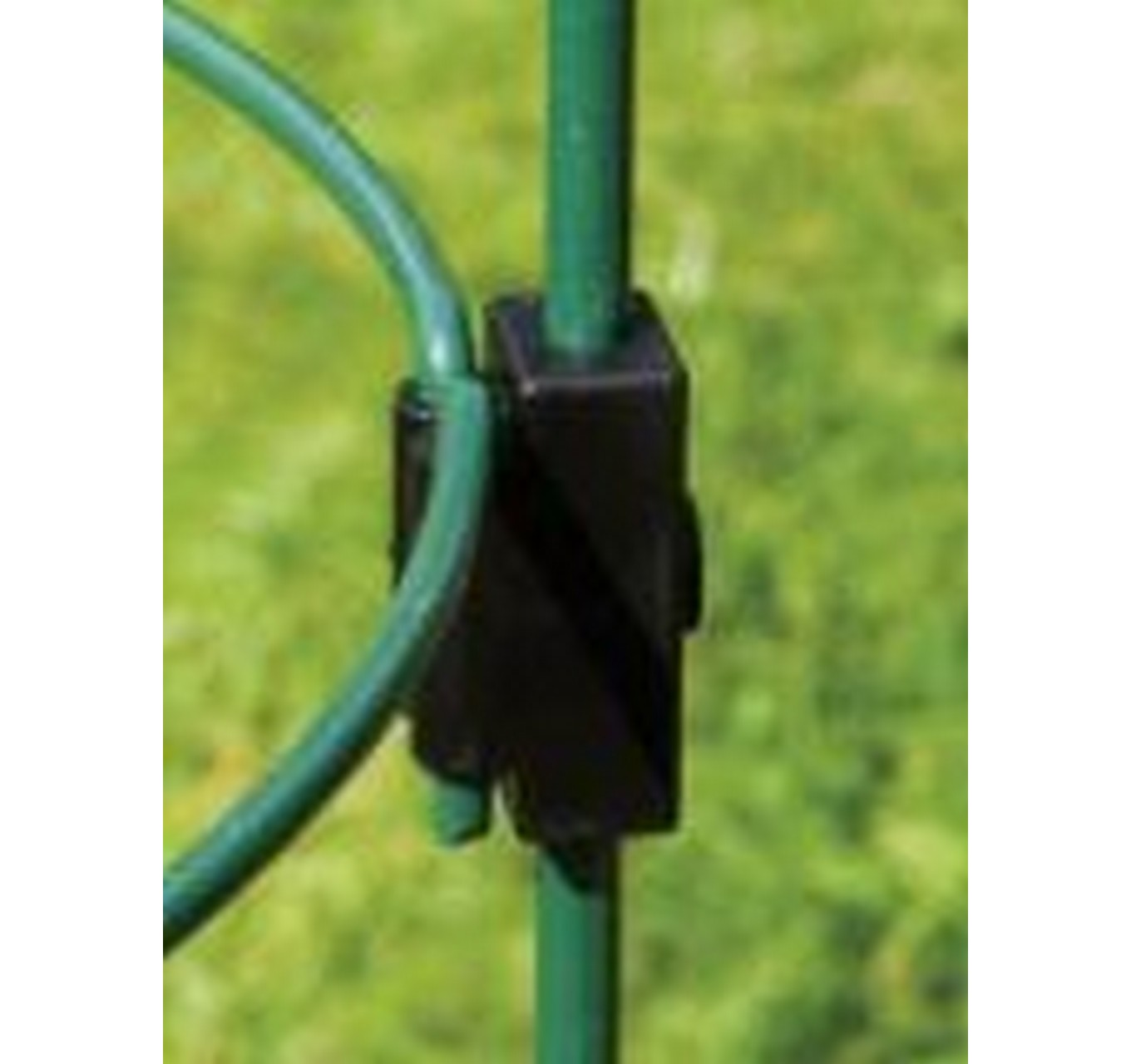 Plant Support Clips 4pk