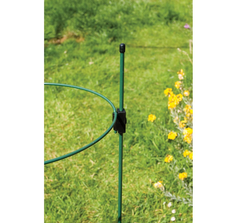 Plant Stake 150cm - Each