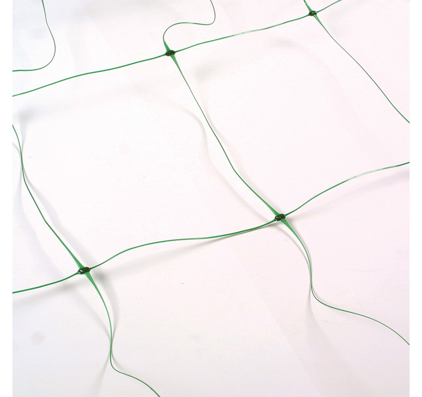Bean and Pea Support Net 7x2m