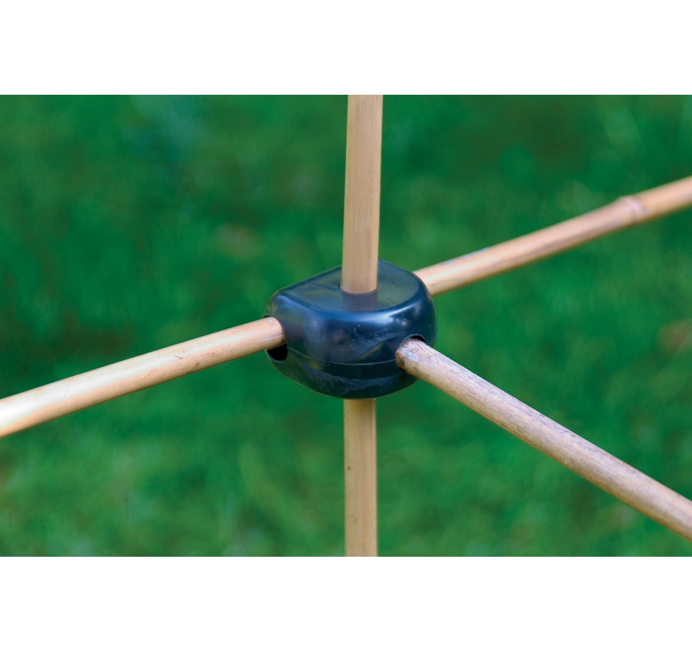 Cane Joiners 4pk