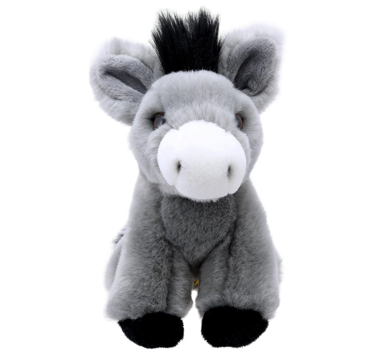 Minis Donkey 140mm