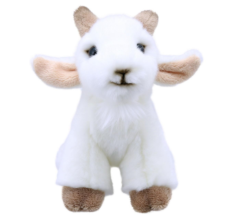 Minis Goat 140mm